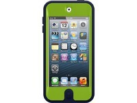 Otterbox Defender f/iPod Touch 5
