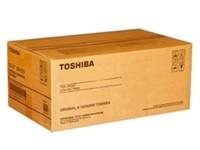 Toshiba Platen Roller B-SA4TP, B-SA4TM