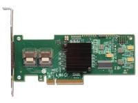 Lenovo ServeRAID M1115 SAS SATA
