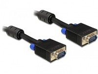 Delock 2m VGA Cable