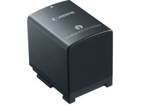 Canon VIDEO BATTERY PACK BP-820
