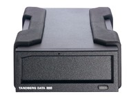 Tandberg Data Tandberg RDX Ext. drive kit