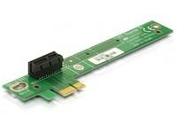 Delock Riser PCIe x1