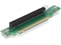 Delock Riser PCIe x16