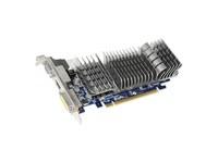 Asus GeForce 210 1GB GDDR3, 64-bit