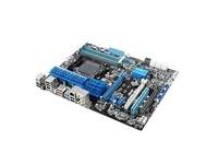 Asus M5A99X EVO AM3+ AMD 990X ATX