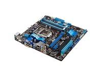 Asus P8Z77-M Socket1155 DDR3 mATX
