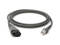 Datalogic Cable, Wand Emulation