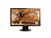 "Asus 21,5"" VE228TR D-Sub+DVI LED"