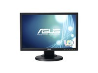 "Asus 19"" VW199TL D-Sub+DVI LED"