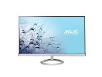 "Asus MX279H 27"" LED - IPS"