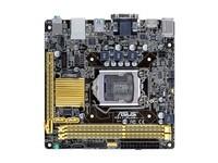 Asus H81I-PLUS,s1150