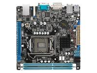 Asus P9D-I//SP XEON C222 MINI-ITX