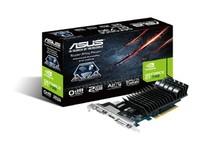 Asus NVIDIA GeForce GT 730,
