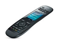 Logitech Harmony Ultimate One Smart