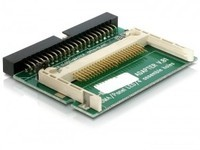 Delock Card Reader IDE 44pin -> CF