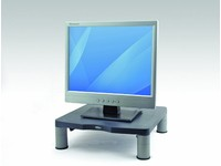 Fellowes Flat Panel Desk Mount