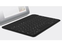 Logitech Keys-To-Go Portable Keyboard