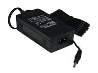 Datalogic BlackJet Power Supply AC/DC PG