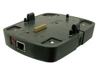 Datalogic Module, Ethernet