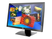 "3M M2167PW 21,5"" Multi-Touch"