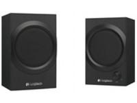 Logitech Z240 Multimedia Speaker