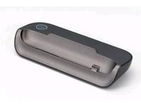HTC Desk Cradle f/HTC One X