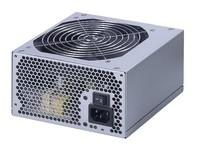 FSP 500W FSP500-60APN 85+