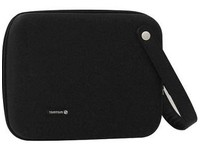 TomTom Travel Case, Black