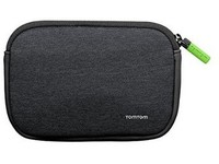 TomTom UNIVERSA CARRY CASE
