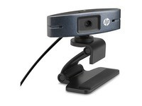 HP Inc. Webcam HD 2300