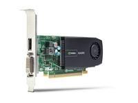 HP Inc. NVIDIA Quadro 410 512MB Grap