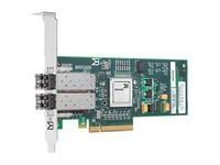 HP FC2242SR PCI-e DC HBA