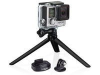 GoPro Tripod Mounts for all GoPro