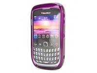 BlackBerry BB 85XX/93XX SOFT SHELL