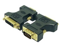 LogiLink DVI Adapter