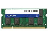 ADATA 2GB DDR2 SO DIMM 800