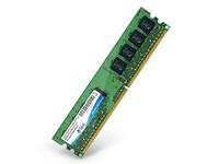 ADATA 2GB DDR2 U DIMM 800