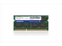 ADATA 2GB DDR3 SO DIMM 1333 256x8