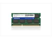 ADATA 4GB DDR3 SO DIMM 1333