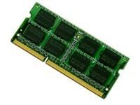 ADATA 4GB DDR3 SO DIMM 1600 512x8