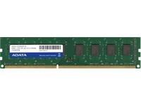 ADATA 2GB DDR3 U DIMM 1333 256x8