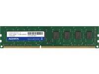 ADATA 2GB DDR3 1600 PC3  RAM
