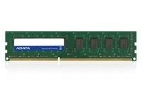 ADATA 4GB DDR3 U DIMM 1600 512x8