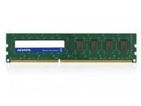 ADATA 4GB DDR3L U DIMM 1600 512x8