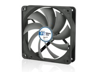 Arctic Cooling F12 PWM CO 120mm Fan