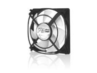 Arctic F12 PRO 120mm Fan Low Noise