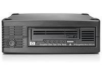 HP Inc. MSL LTO-4 Ult Drive Kit