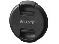 Sony Replacement Lens Cap 49mm