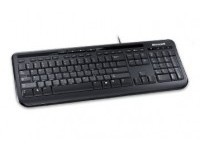 Microsoft Keyboard 600